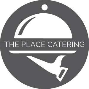 The Place Catering
